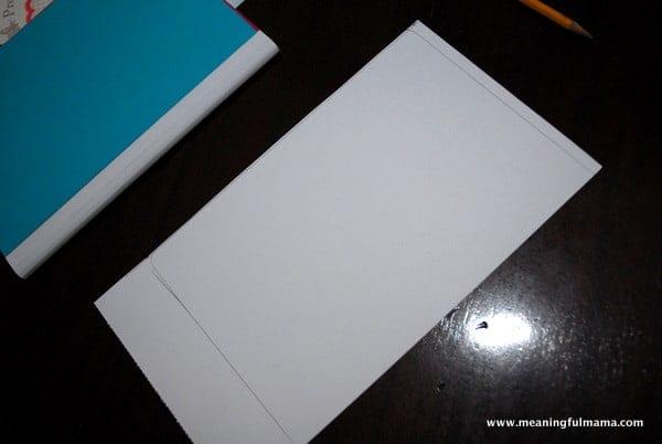 1-#BIC Atlantis #journal making #composition books-015