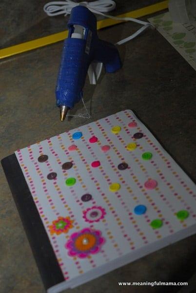 1-#BIC Atlantis #journal making #composition books-043