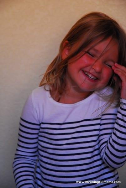 1-Kenzie age 4 2013-003