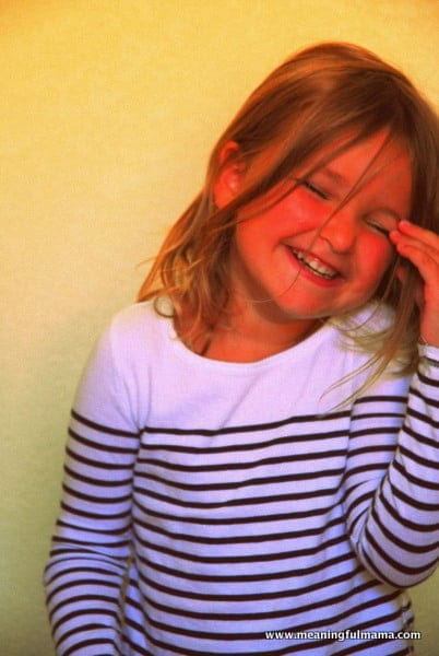 1-Kenzie age 4 2013-004