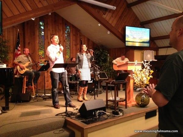 1-#cannon beach conference center #christian camp
