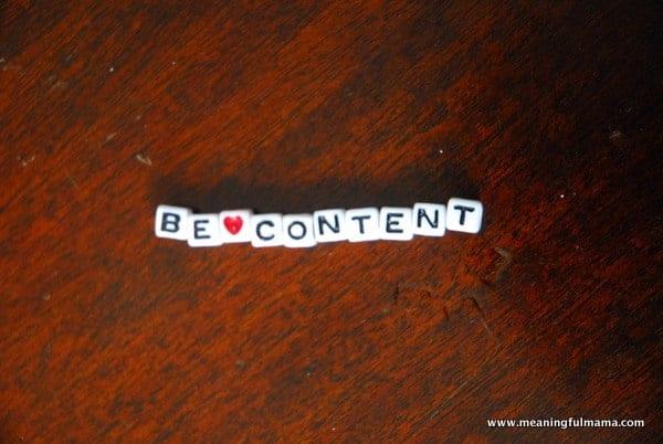 1-#content #teaching kids #character development-005