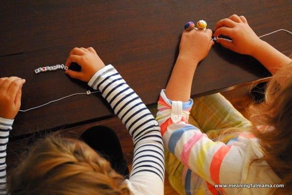 1-#content #teaching kids #character development-010