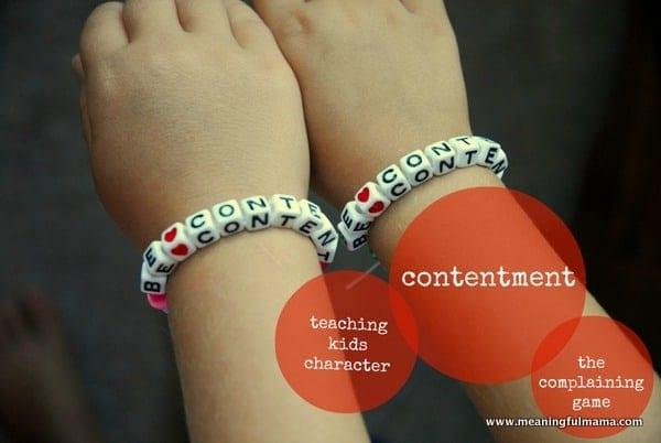 1-#content #teaching kids #character development-026