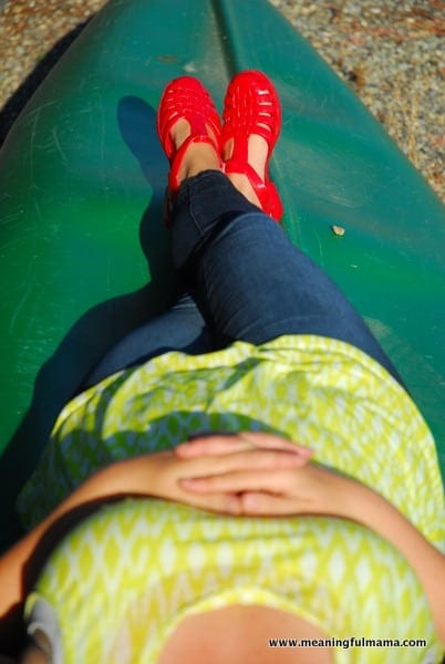 1-#jelly bean #jelly shoes #jellysareback-010