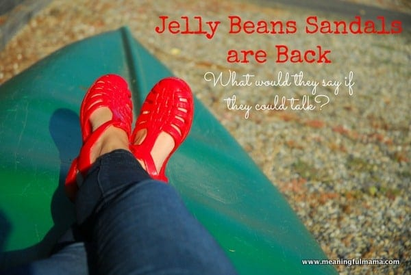 1-#jelly bean #jelly shoes #jellysareback-016
