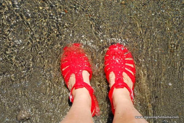 1-#jelly shoes #Jelly Bean #Parenting Advice -018