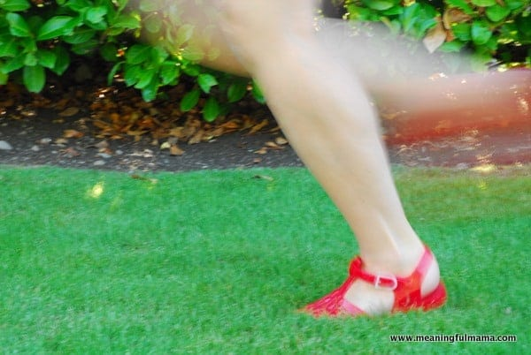 1-#jelly shoes #Jelly Bean #Parenting Advice -023