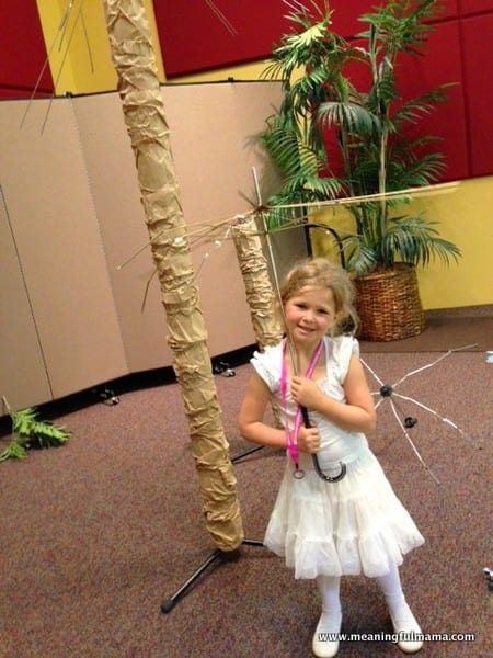 1-#palm trees #diy #decorating #vbs-001