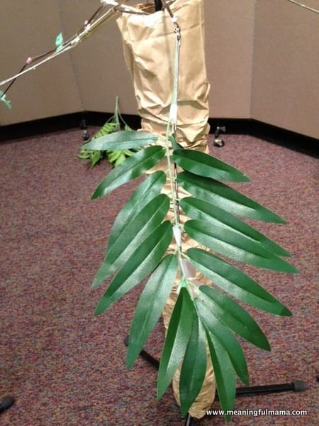 1-#palm trees #diy #decorating #vbs-005