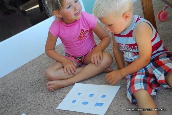 1-#shapes #teaching kids-014