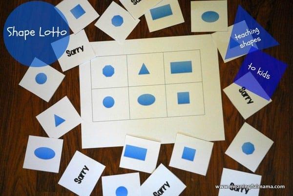1-#shapes #teaching kids-017