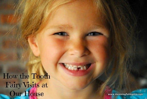 1-#tooth fairy #ideas #first tooth-008