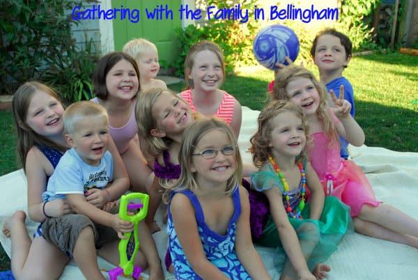 1-#Bellingham Trip -084