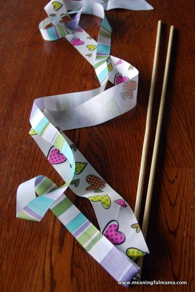 1-Dancing-Ribbon-Wands