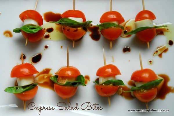 1-#caprese salad bites #recipes #tomatoes-023