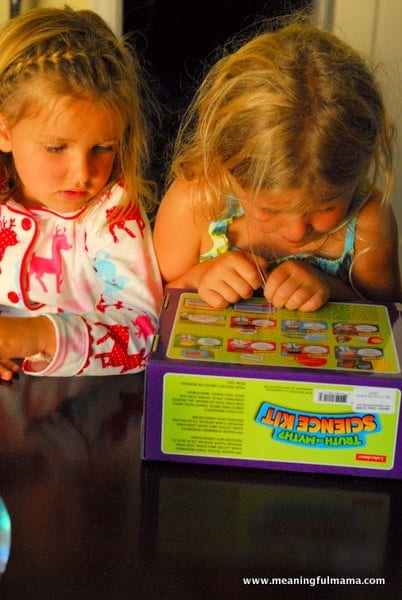 1-#lakeshore learning #giveaway #science experiments-001