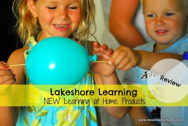 1-#lakeshore learning2 #giveaway #science experiments-028