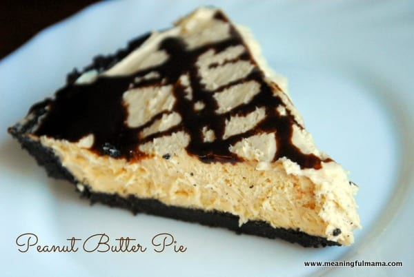 1-#peanut butter pie #recipe #cool whip #cream cheese-004