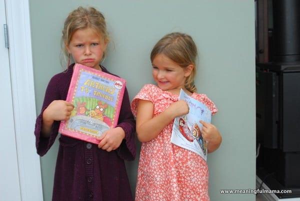 1-#persuasiveness #teaching kids #persuasive #character-010