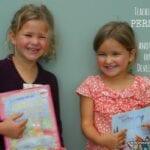 Teaching Kids to be Persuasive
