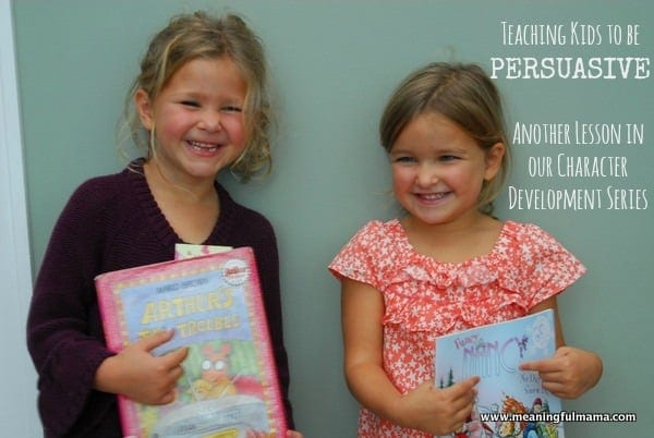 1-#persuasiveness #teaching kids #persuasive #character-016