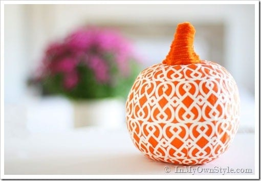 1-#pumpkins #no carve #beautiful-004
