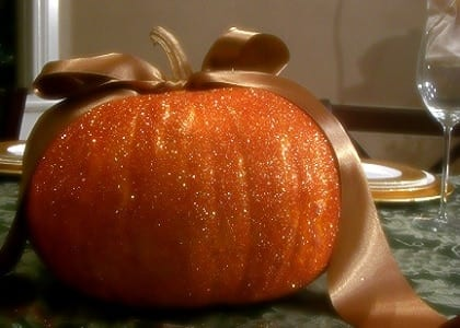 1-#pumpkins #no carve #beautiful-006