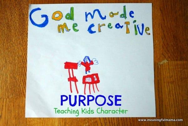 1-#purpose #teaching kids #character development-025