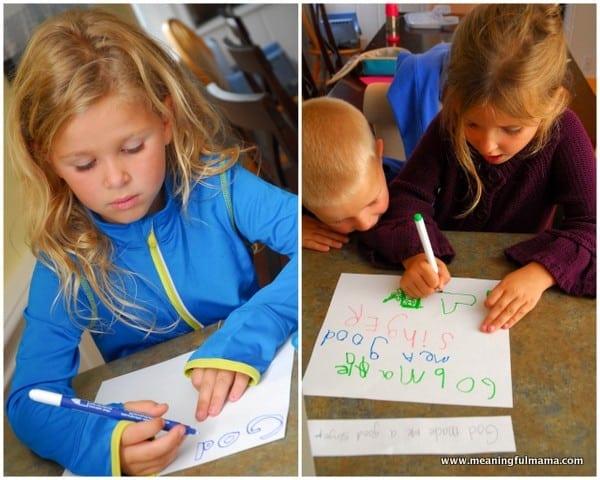 1-#purpose #teaching kids #character development #God
