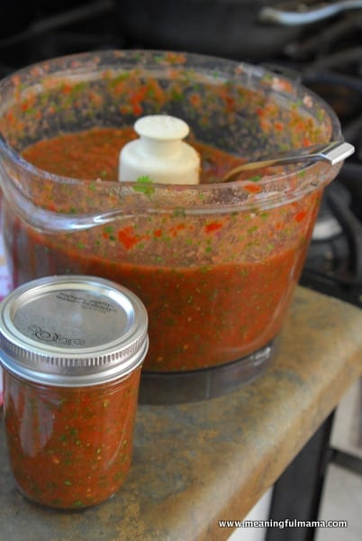 1-#salsa recipe #authentic #flavorful #tomatoes-013