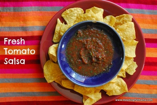 1-#salsa recipe #authentic #flavorful #tomatoes-019