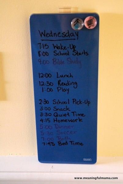 1-#study skills #teaching kids #study habits #sylvan-002