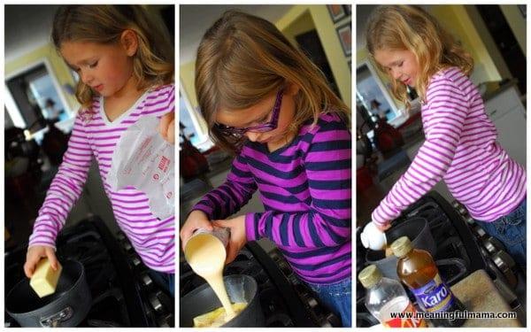 1-#carmel apples #monster #recipe #evaporated milk-001