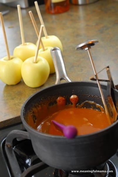 1-#carmel apples #recipe #monster #kids-020