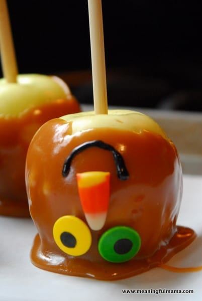 1-#carmel apples #recipe #monster #kids-042