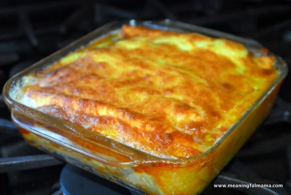1-#chicken enchiladas #creamy #recipe-015