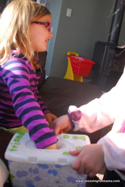 1-#friendship #teaching kids #what is a friend? #making friends
