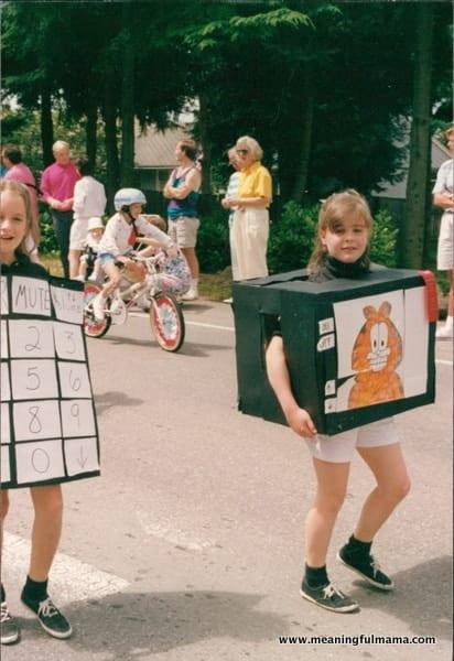 1-#kids costumes #diy #ideas