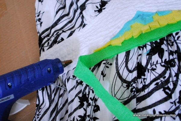 1-#pinata costume #great couple costumes #tutorial-003