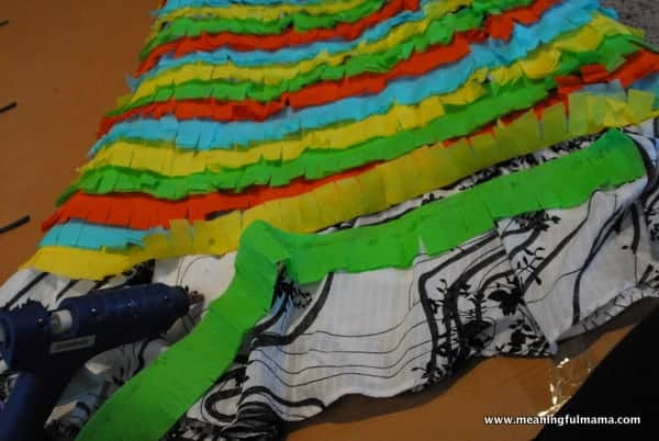 1-#pinata costume #great couple costumes #tutorial-013