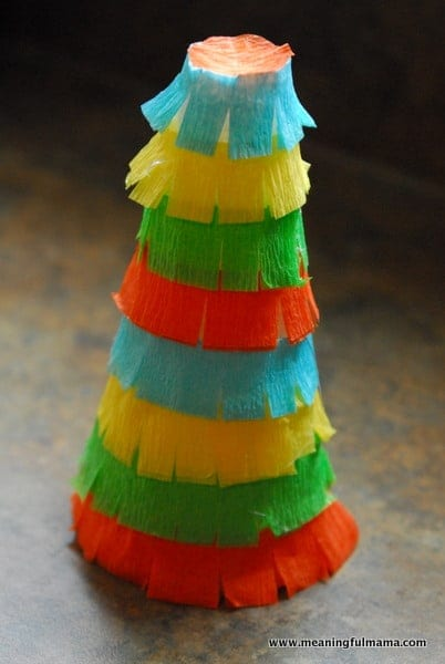 1-#pinata costume #great couple costumes #tutorial-025