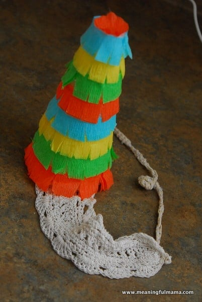 1-#pinata costume #great couple costumes #tutorial-026