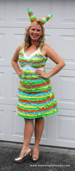 1-#pinata costume #great couple costumes #tutorial-034