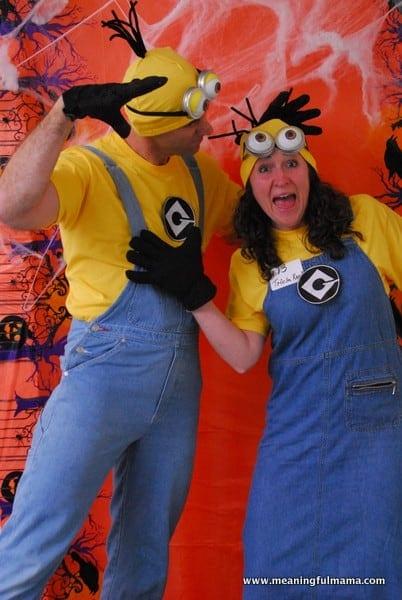 1-#pinata costume #great couple costumes #tutorial-041