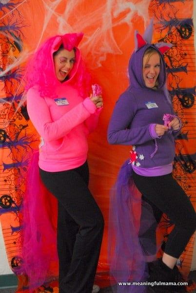1-#pinata costume #great couple costumes #tutorial-044