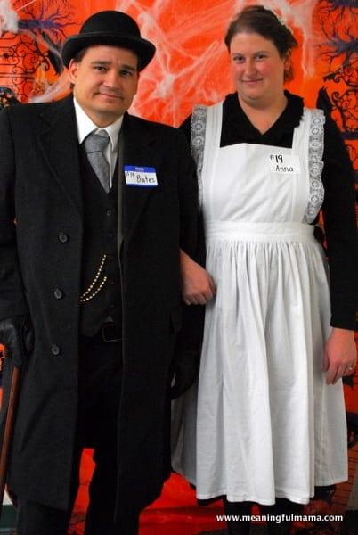 1-#pinata costume #great couple costumes #tutorial-045
