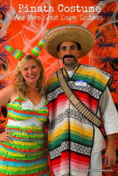 1-#pinata costume #great couple costumes #tutorial-046