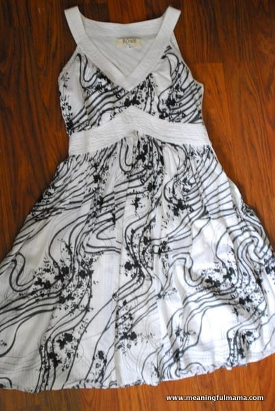 1-#pinata costume #great couple costumes #tutorial