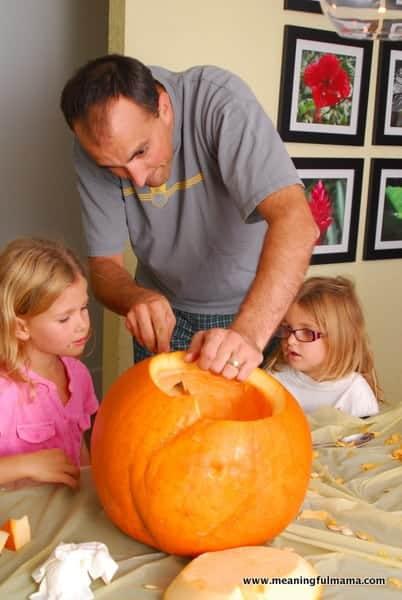 1-#polka dot pumpkins #two toned #apple corer-005